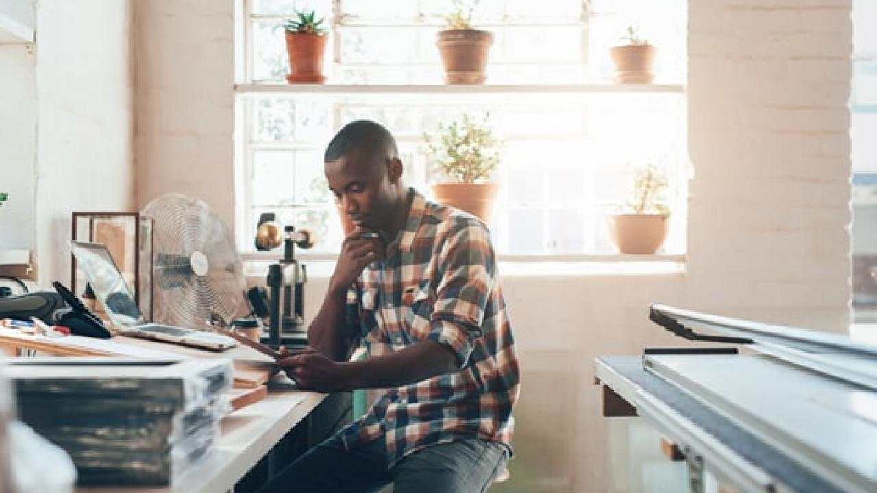 Group insurance for small business owners | AUL