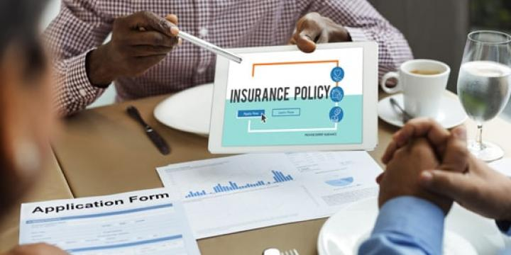 5 useful benefits of life insurance for a company